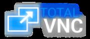 TotalVNC